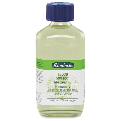 Medium 2, 200 ml