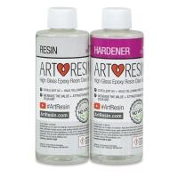 ArtResin Mini Kit