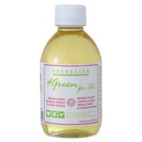 Liquid Medium, 250 ml
