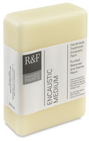 R&F Encaustic Medium