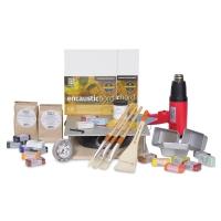 Complete Studio Essentials Kit