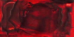 Alizarin Crimson