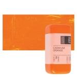 Cadmium Orange 4530