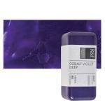 Cobalt Violet Deep