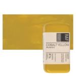 Cobalt Yellow