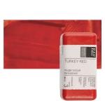 Turkey Red