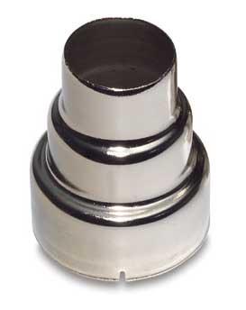 Circle Nozzle