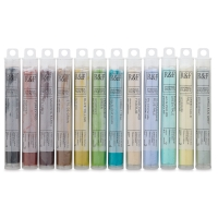 Painter's Dozen II, Set of 12