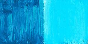 Manganese Blue Hue