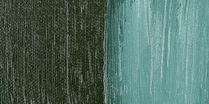 Courbet Green