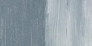 Neutral Gray Deep