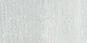 Neutral Gray Pale