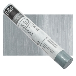 Neutral Grey Medium
