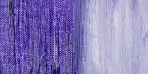 Ultramarine Violet