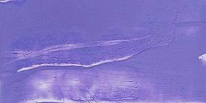 Dioxazine Purple Light