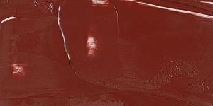 Mars Venetian Red