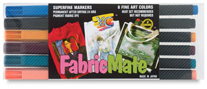 Designer Colors