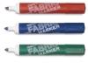 Marvy Fabric Marker