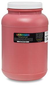 128 oz Jar