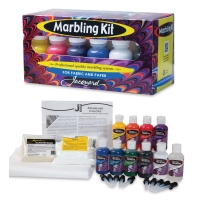 Marbling Class Pack