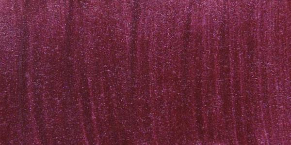 01246 3140 Jacquard Lumiere Acrylics Blick Art Materials
