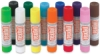 Textil Fabric Paint Sticks, Set of 12
