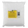 Citric Acid, 5 lb