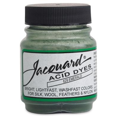 Acid Dye, 0.5 oz