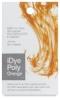iDye for Polyester / Nylon