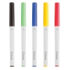 Cricut Pen Sets
