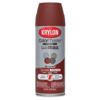Krylon Spray Primer