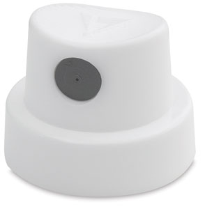 Montana Spray Caps, Maclaim Cap