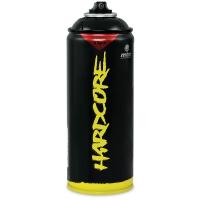 MTN Hardcore Spray Paint