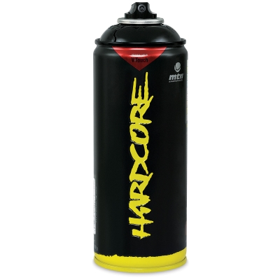 MTN Hardcore Spray Paint