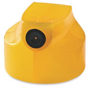 Skinny Yellow