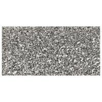 Montana Granit Effect Spray, Grey
