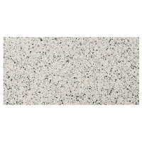 Montana Granit Effect Spray, Light Grey