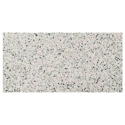 Montana Granit Effect Spray, Light Grey