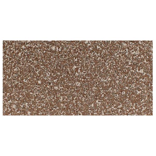 Montana Granit Effect Spray, Brown