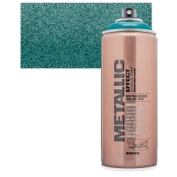 Metallic Effect Spray, Caribbean