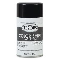 Color Shift Spray Paint Basecoat