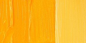 Cadmium Yellow Orange Hue