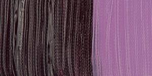 Cobalt Violet Deep Hue