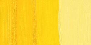 Alizarin Yellow Lake