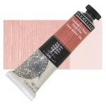 Blush Tint
