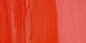 Cad. Red Light Hue