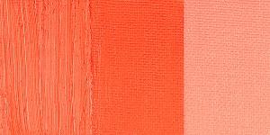 Cadmium Red Orange