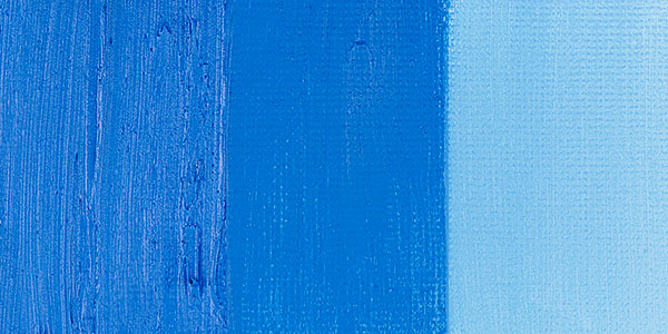 01529 5934 sennelier artists 39 extra fine oil paint. Black Bedroom Furniture Sets. Home Design Ideas