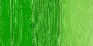 Cinnabar Green Yellow