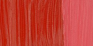 Cinnabar Red